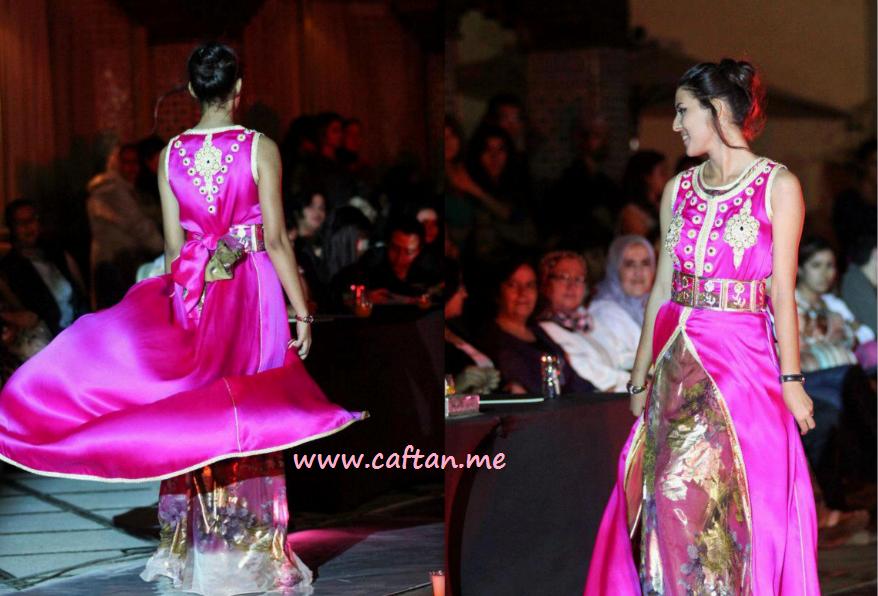 couture caftan | ... caftans takchitas lebssa jelaba envoyez un email caftan me @ gmail com