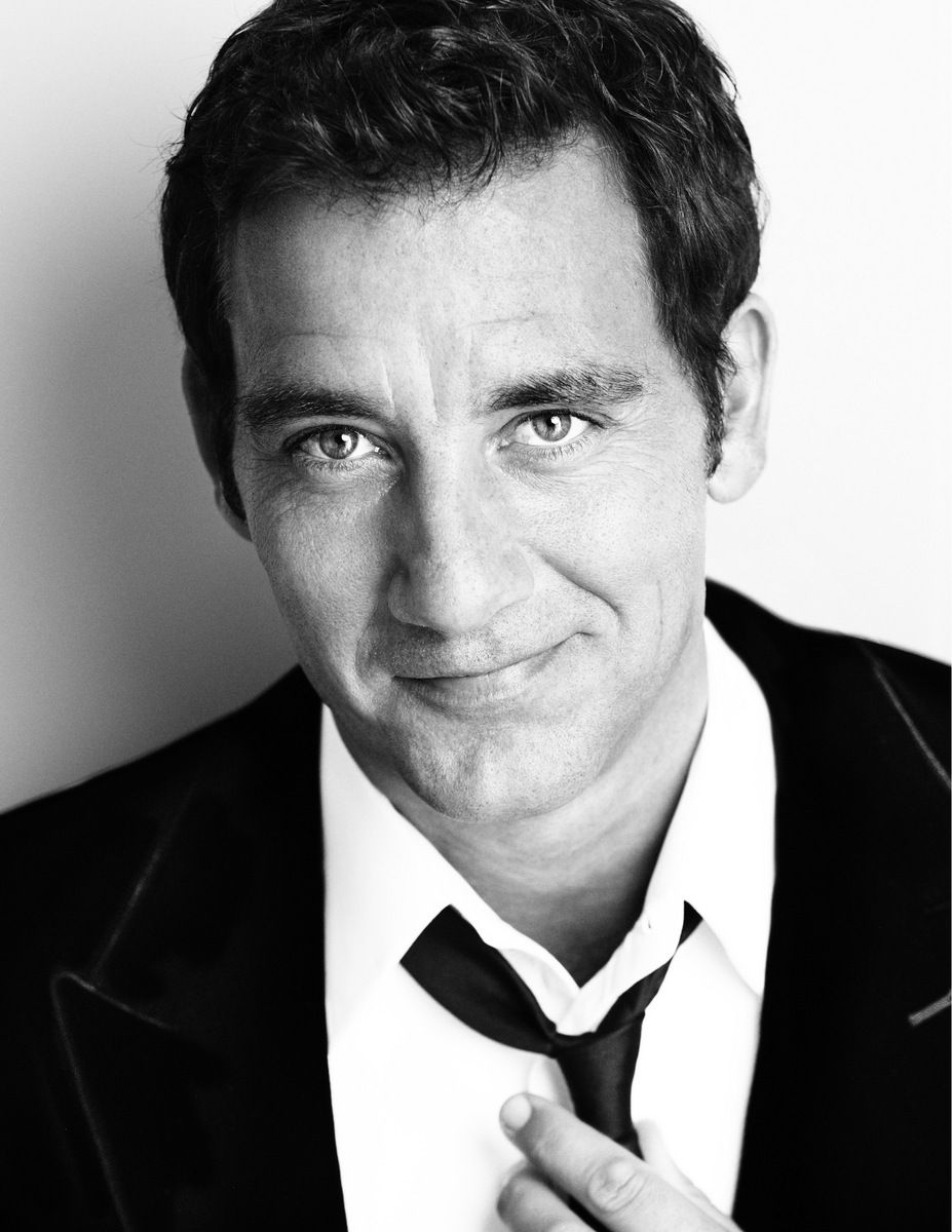 pictures Clive Owen (born 1964)