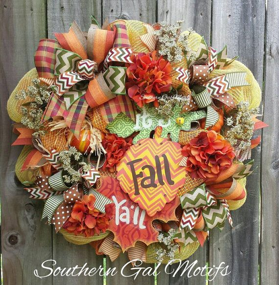 pin by holiday baubles on trendy tree custom wreath designer creations pinterest