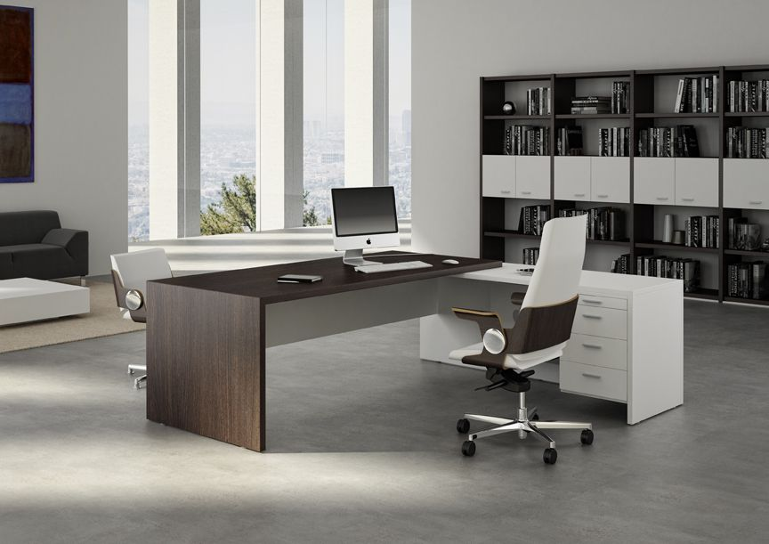 There are many important things that you have to consider before you buy  office furniture. There are many important things that you have to consider before