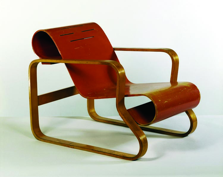 Modernism Designing A New World 1914 1939 By Paul Greenhalgh Articles Modernist Furniture Iconic Chairs Chair
