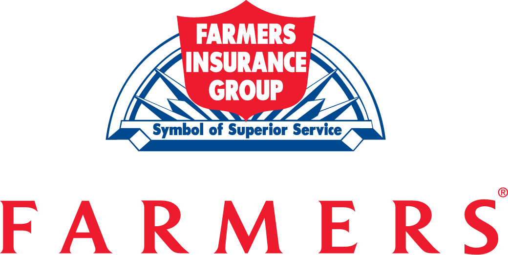 Farmers Insurance Quote Farmers Insurance  Logos  Pinterest  Logos