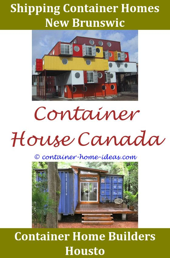 Best Of Shipping Containers Homes Designs