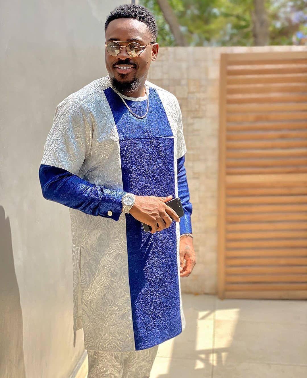 AsoEbiBella.com presents – The Latest Aso Ebi Styles -Vol. 328 | BellaNaija  | Latest african men fashion, African dresses men, African men fashion
