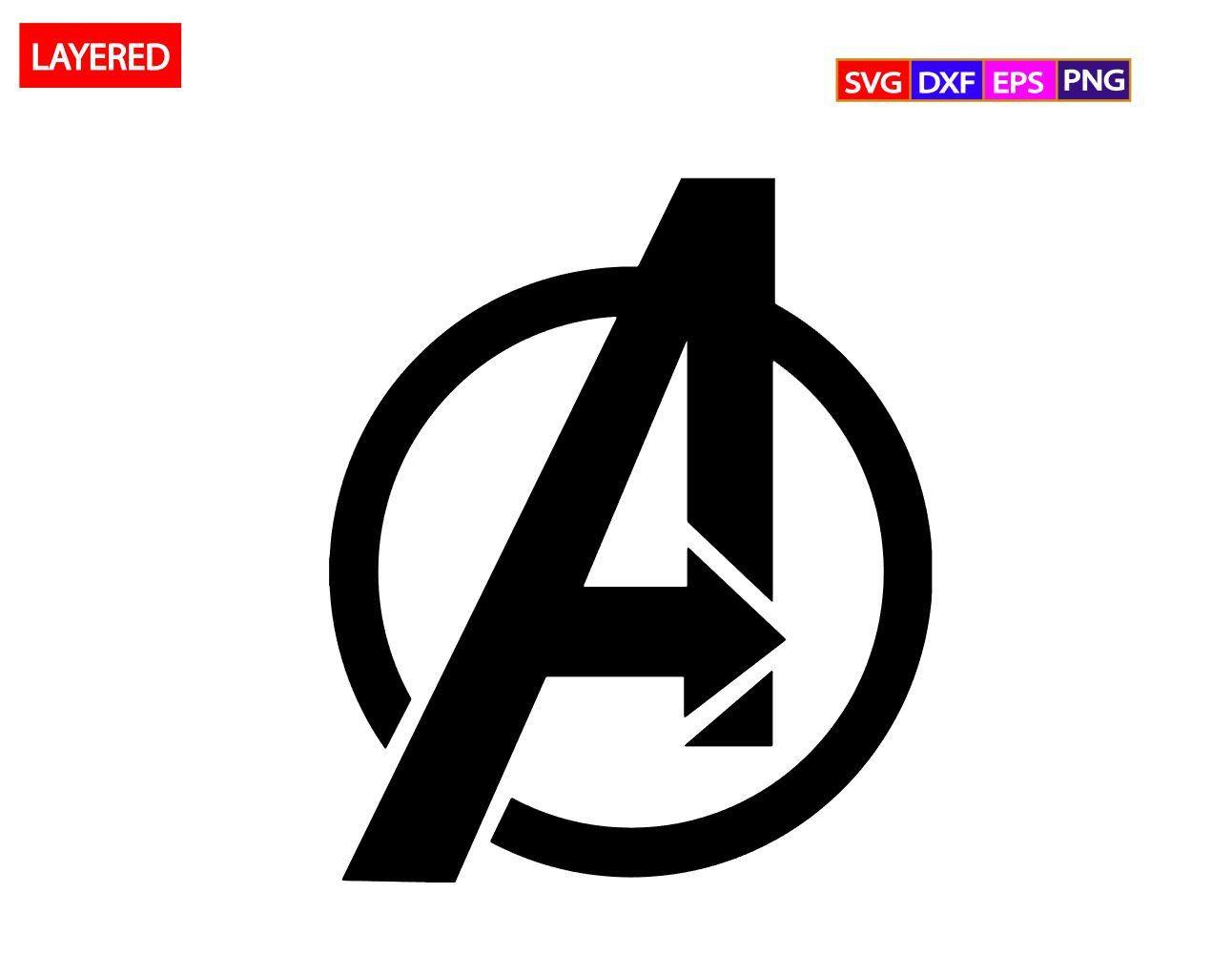 Cleveland Browns Svgcleveland Browns Logo Nfl Football Logo Etsy Avengers Symbols Avengers Logo Marvel Logo