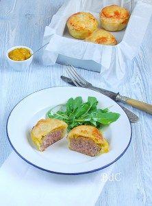 Combinaciones con #pickles añade esta #salsa #gourmet 100% #belga en tus platos y ¡revoluciona tu #paladar! #GastroIdea #FoodLove #ExperienciaGourmet #productosgourmet #foodexperience #instafood #instafoodie #instadaily #eat #eating #yummy #querico #ExperiencesGourmet #gastronomy #yum #amazing #instagood #delish #delicious #food #foodies #productosselectos #foody #ilovefood #instadaily #salsa #saborúnico #piccalilli #gastronomía #gastro #encurtidos