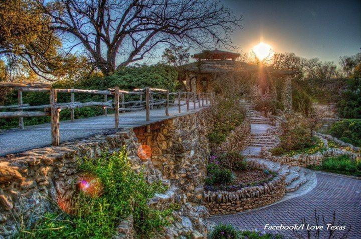 0d6364940c7f1474f190748c7b79b64d - Hill Country Gardens New Braunfels Tx Facebook