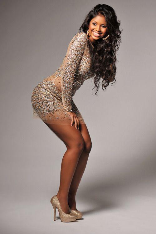 Fijian sexy women #11