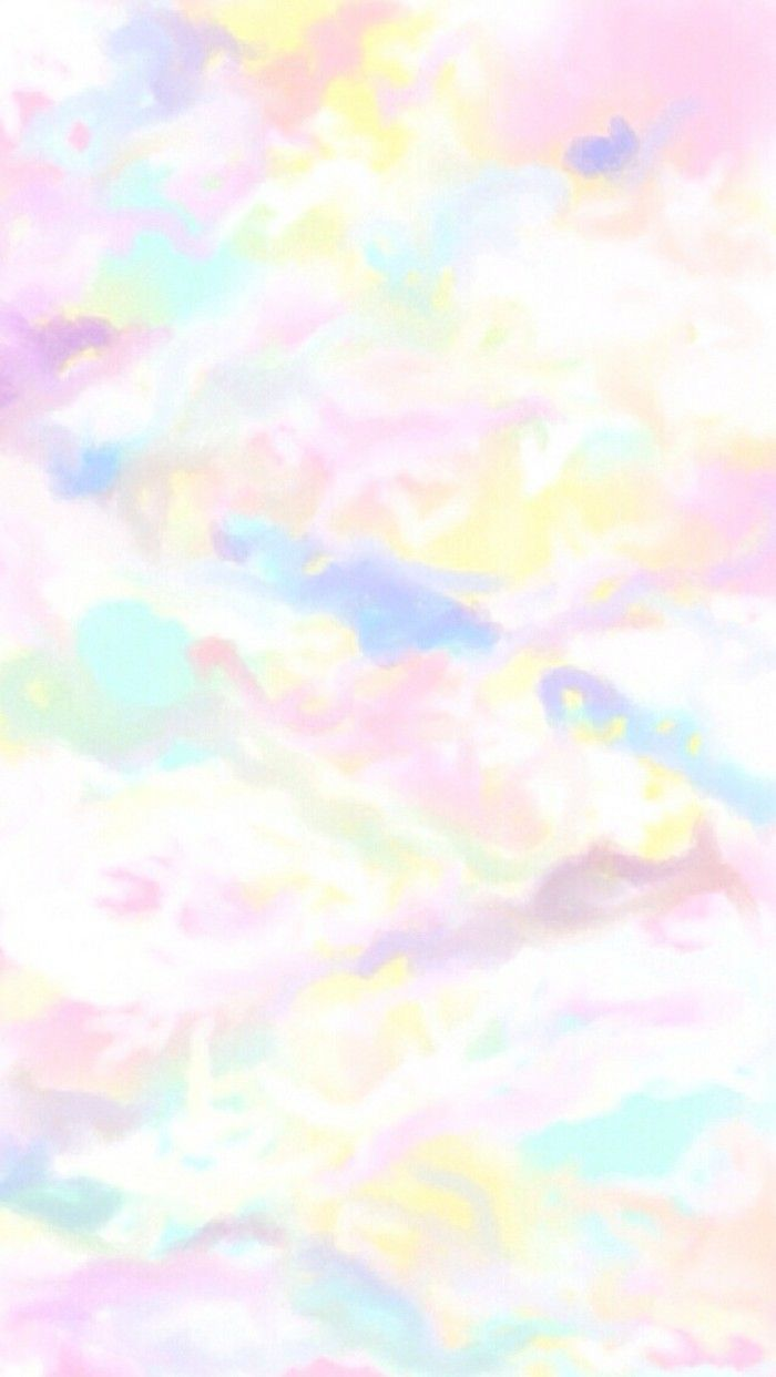 pastel iphone wallpaper pin by gonzalez on lovely patterns 2060