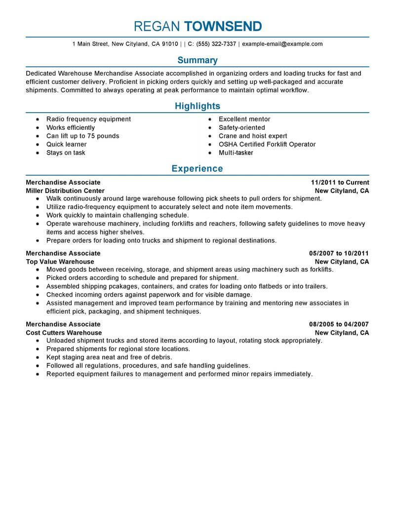 30 School Counselor Resume Examples Good resume examples