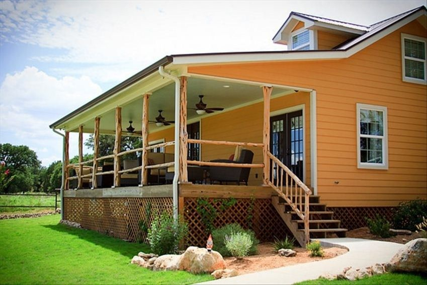 san marcos vacation rental vrbo 347825 sleeps 16 hill country