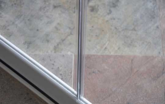 Information About Sliding Glass Door Systems Sliding Glass Door Folding Glass Doors Glass Door