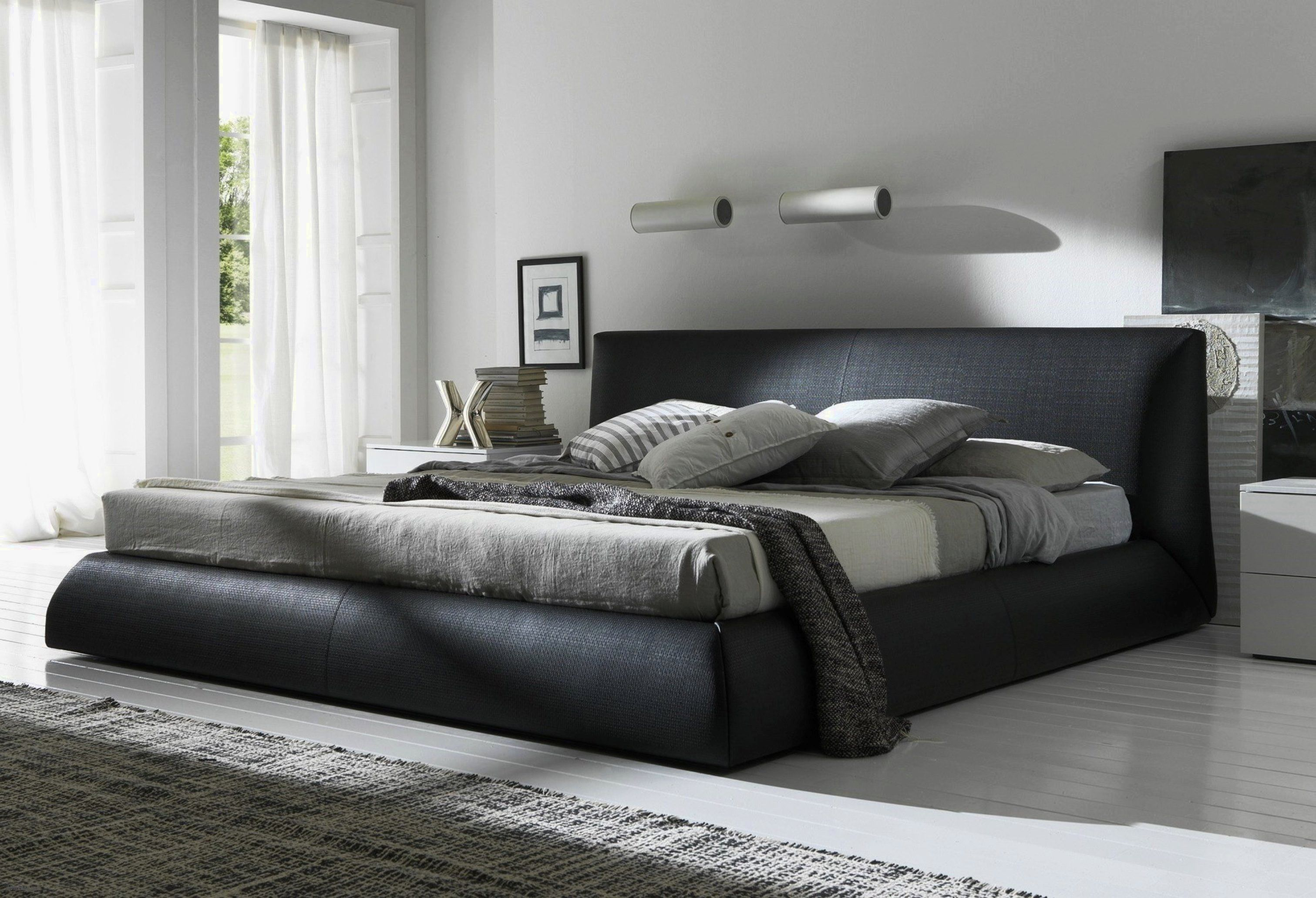Cool Inspirational California King Size Bed Mattress Bedroom