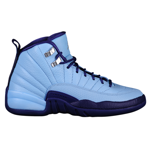 538806c2cb1848 Jordan Retro 12 - Girls  Grade School at Foot Locker