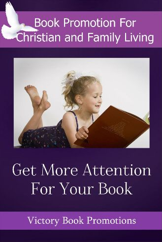 free book promotion brilliant ways to promote your book for free