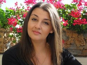 Spotlight Interview – Michelle Dale on Virtual Assistant Moms - http://www.virtualassistantmoms.com/spotlight-interview-%E2%80%93-michelle-dale/