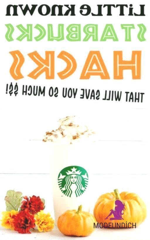 Starbucks Drinks + Secret Menu Hacks!  -  #Drinks #Hacks #Menu #Secret #Starbucks #starbuckssecretmenudrinks Starbucks Drinks + Secret Menu Hacks!  -  #Drinks #Hacks #Menu #Secret #Starbucks #starbuckssecretmenudrinks Starbucks Drinks + Secret Menu Hacks!  -  #Drinks #Hacks #Menu #Secret #Starbucks #starbuckssecretmenudrinks Starbucks Drinks + Secret Menu Hacks!  -  #Drinks #Hacks #Menu #Secret #Starbucks #starbuckssecretmenudrinks Starbucks Drinks + Secret Menu Hacks!  -  #Drinks #Hacks #Menu # #starbuckssecretmenudrinksfrappuccino