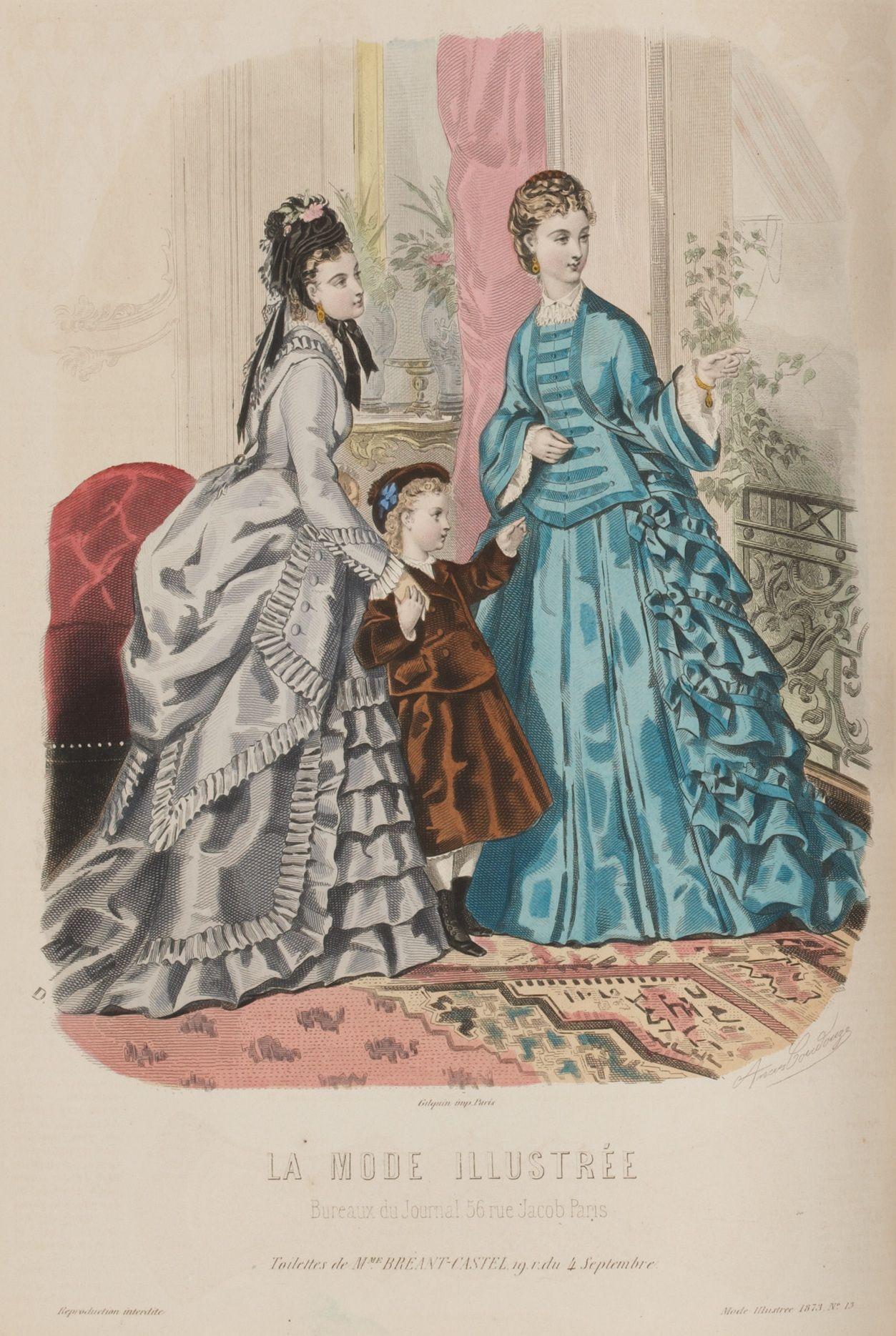 Élégant Dessin A Imprimer Robe De Mariee