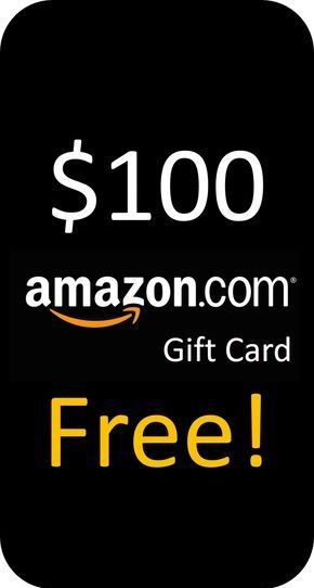 Photo of Amazon Gift Card Number Generator