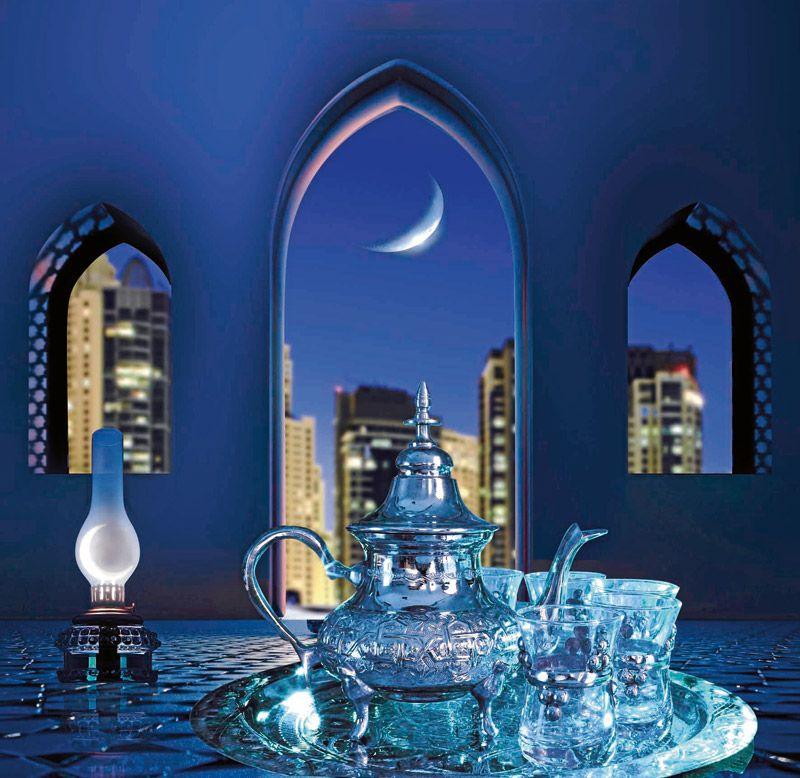 رمضان كريم Www Sukar Com Islamic Art Ramadan Ramadan Kareem