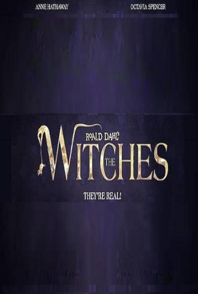 The Witch Deutsch Stream