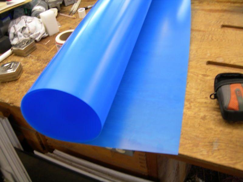 Petg Clear Plastic Sheets 020 X 12 X 12 Clear Plastic Sheets Plastic Sheets Sheets
