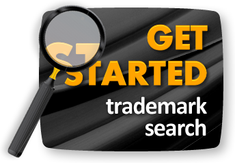 The Most Important Factor In Checking The Availability Of A Brand Name Is In Deciding The Appropriate Class Appli Trademark Search Trademark Primary Activities