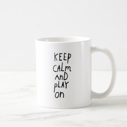 Sova s Mantra Coffee Mug kids kid child t idea diy