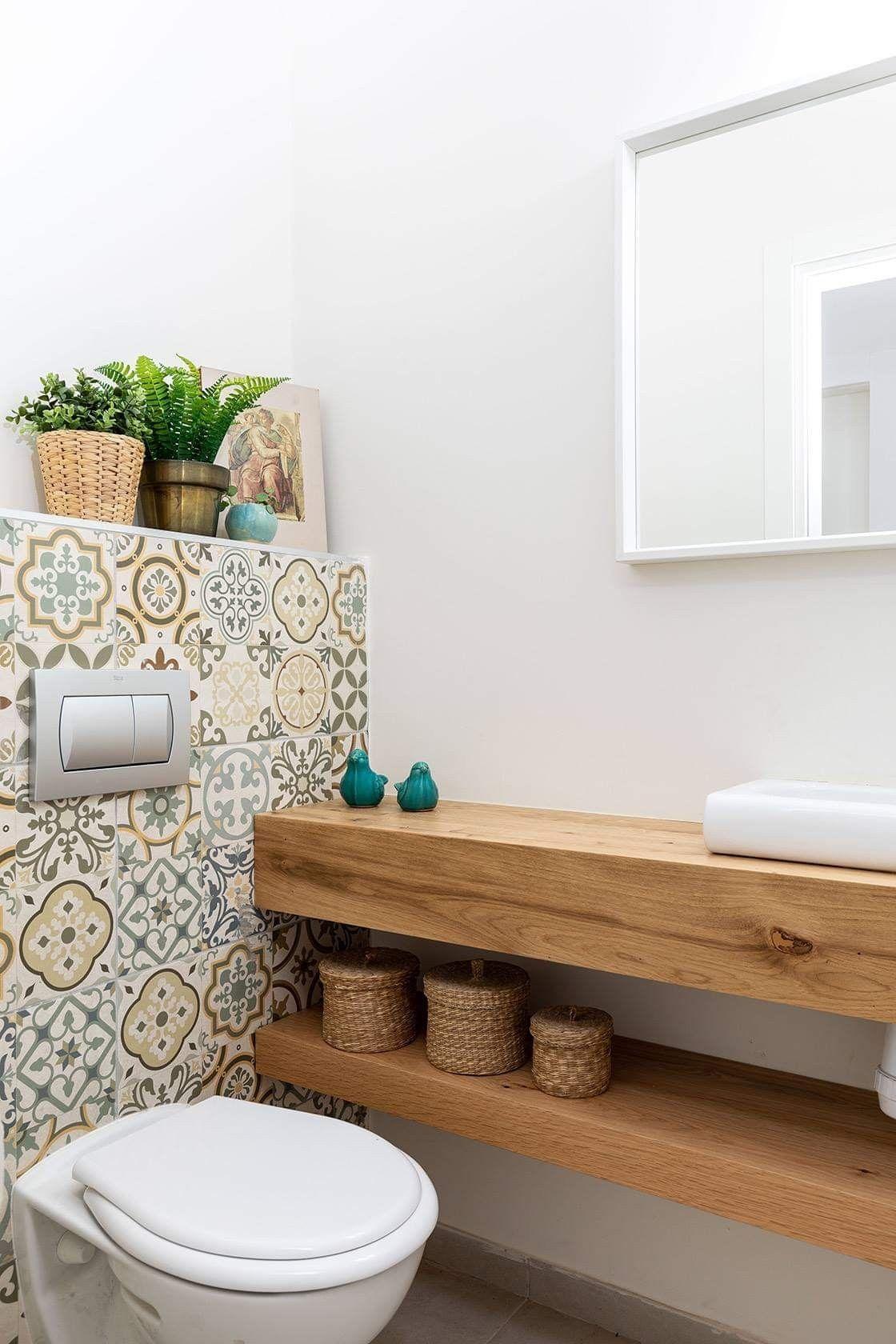31++ Amenagement wc dans salle de bain trends