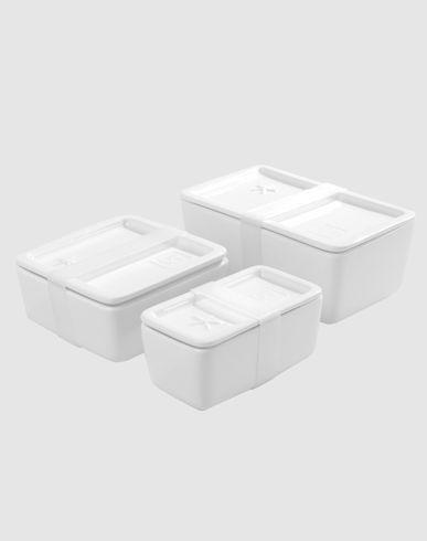 Fridge Boxes