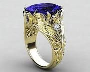 Image Result For Jewellery Design Software Free Download