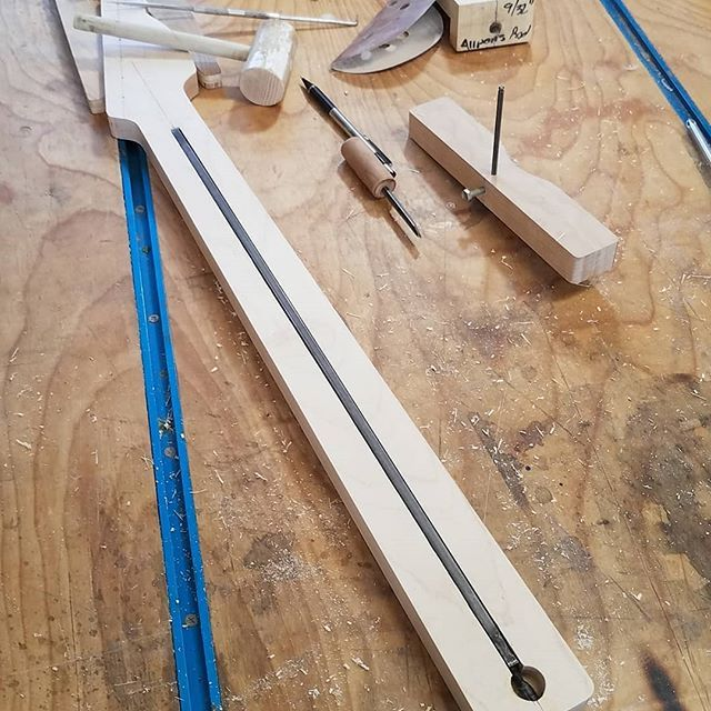 i m on to making a neck for the sasafrass guitar i just on trends minimalist diy wooden furniture that impressing your living room furniture treatment id=66030