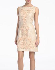 Vestido Studio Classics - Mujer - Vestidos - El Corte Inglés - Moda