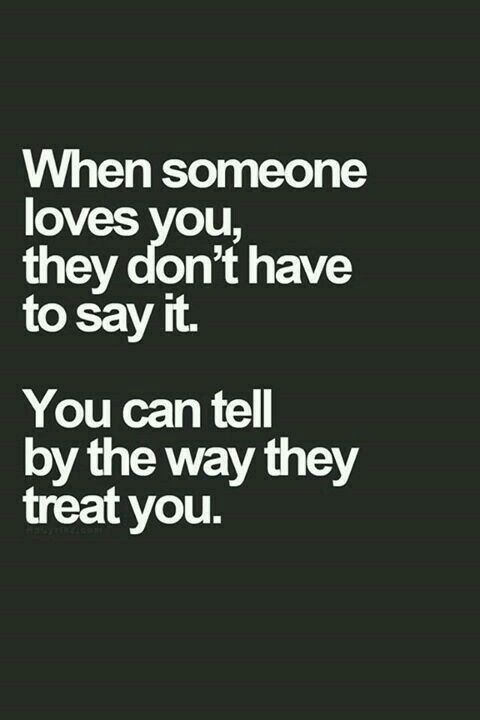 Quotes to hurt someone you love