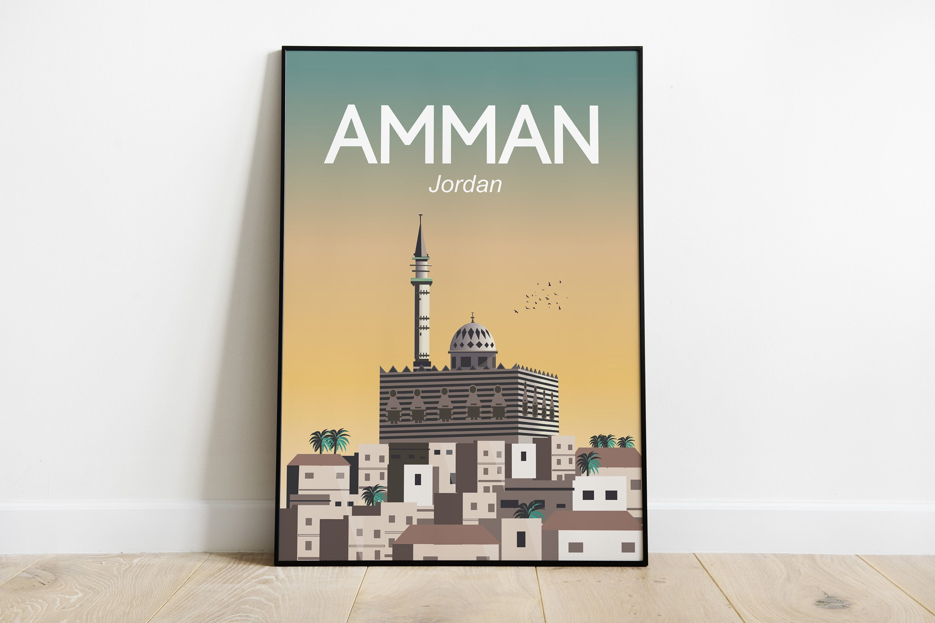 Amman Jordan Travel Poster wall art poster print ! Sizes: (inches) 8x10 12x16 18x24 24x36 #ammanjordan Amman Jordan Travel Poster wall art poster print ! Sizes: (inches) 8x10 12x16 18x24 24x36 #ammanjordan Amman Jordan Travel Poster wall art poster print ! Sizes: (inches) 8x10 12x16 18x24 24x36 #ammanjordan Amman Jordan Travel Poster wall art poster print ! Sizes: (inches) 8x10 12x16 18x24 24x36 #ammanjordan Amman Jordan Travel Poster wall art poster print ! Sizes: (inches) 8x10 12x16 18x24 24x3 #ammanjordan