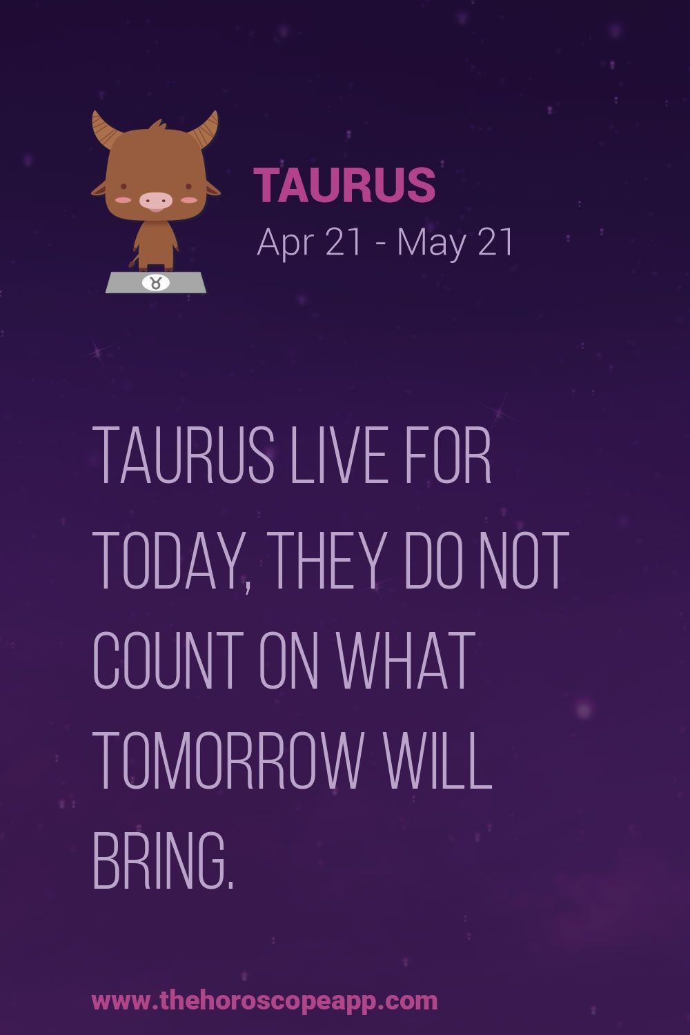 Horoscope for tomorrow 45
