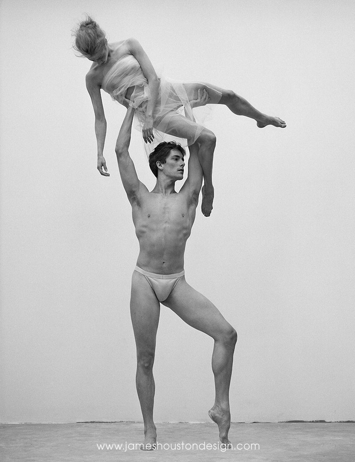 Dance Belts Only Australian Ballet Dance Belt Dance Pictures