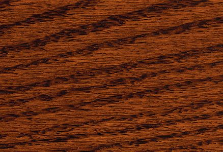 Wood Stain Colors Minwax Stain Colors Amp Wood Finish