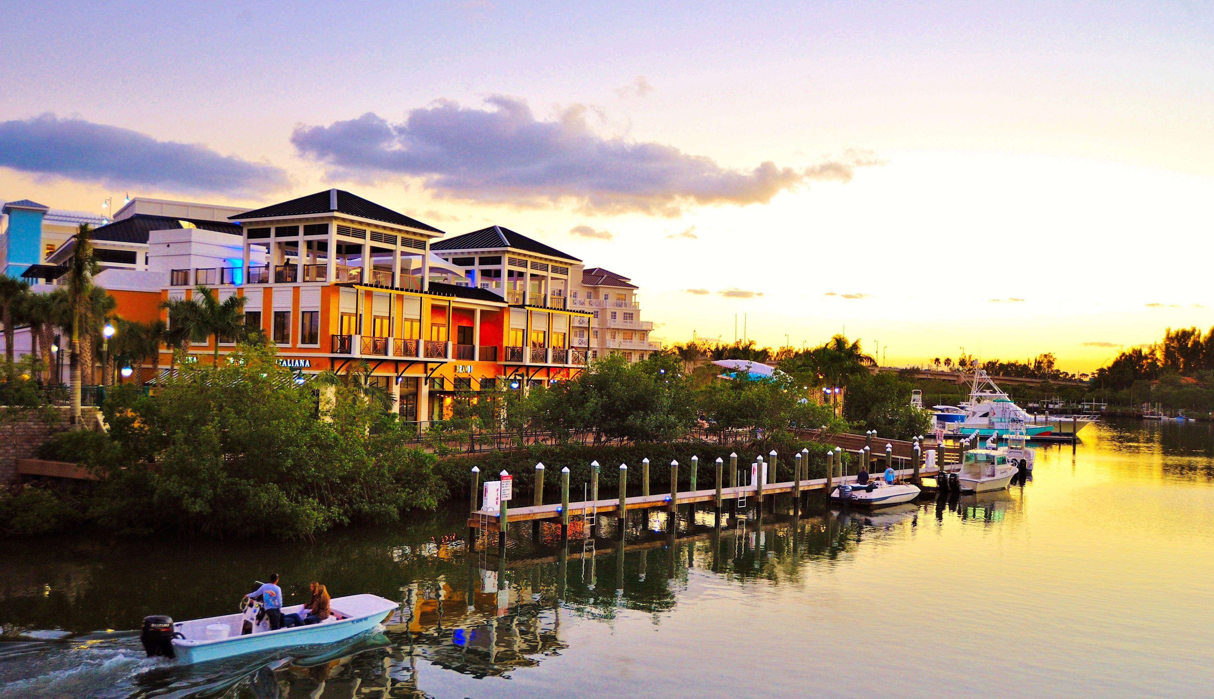 0d6456e28441d6b819840d1924530ba3 - Waterway Cafe Palm Beach Gardens Fl Menu