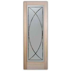 Pantry Glass Door Glass Door Interior French Etched Frosted Glass Doors 2 Etched Glass Door Glass Doors Interior Frosted Glass Door
