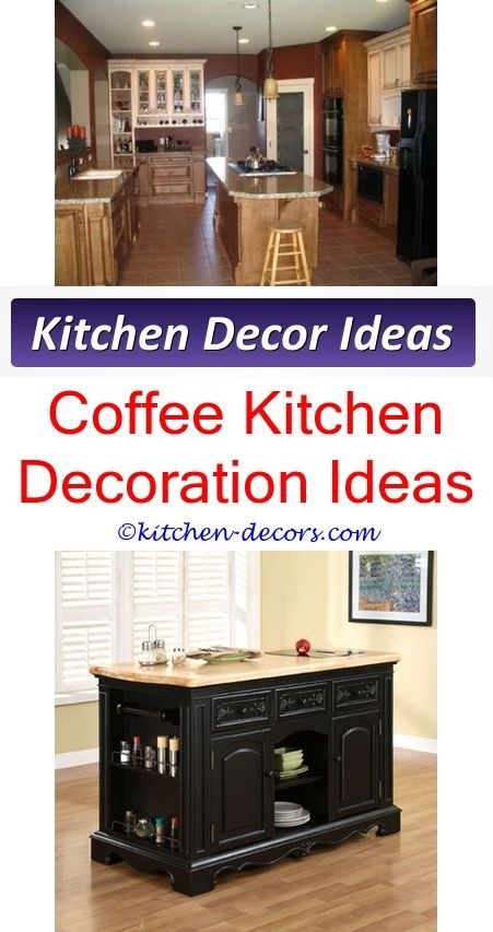 kitchen decorated kitchens in red wholesale kitchen decor accessories kitchen simple christmas kitchen decor