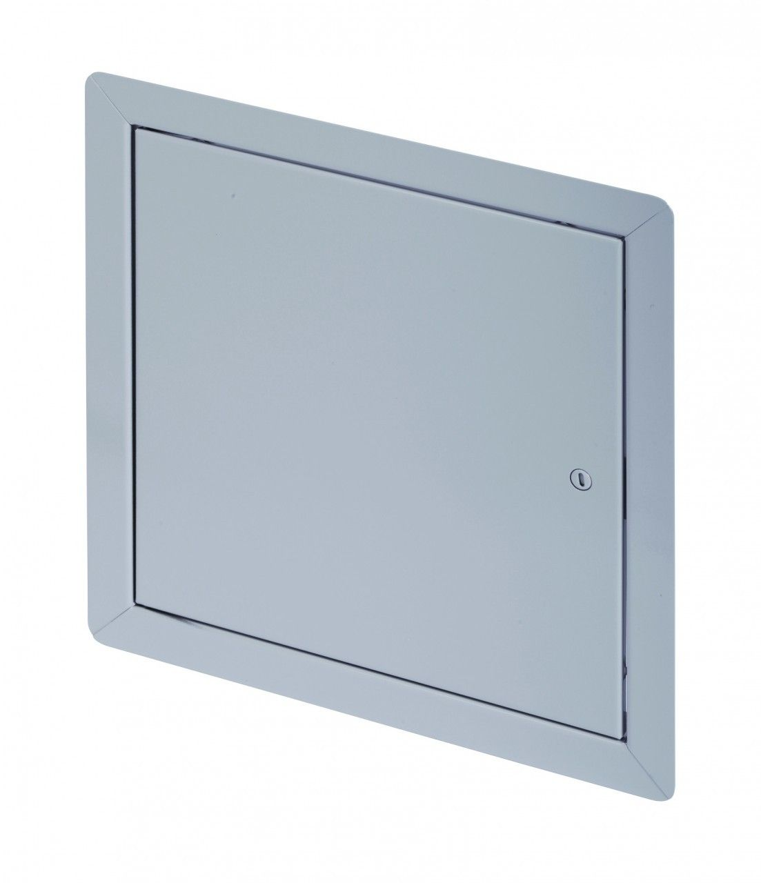 Acudor Products  In X  In Metal Wall Or Ceiling Access Panel - Metal basement doors