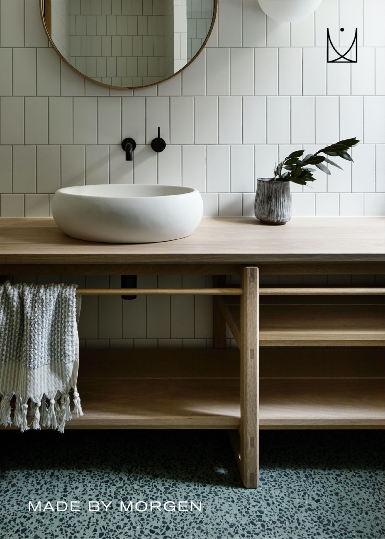 10 Adorable Home Interior Cuadros Wonderful Ideas In 2020 Bathroom Interior Design House Interior Bathroom Interior