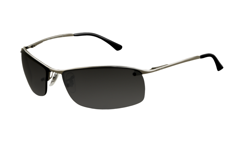 Check out the Rb3183 at ray   Sunglasses, Ray ban