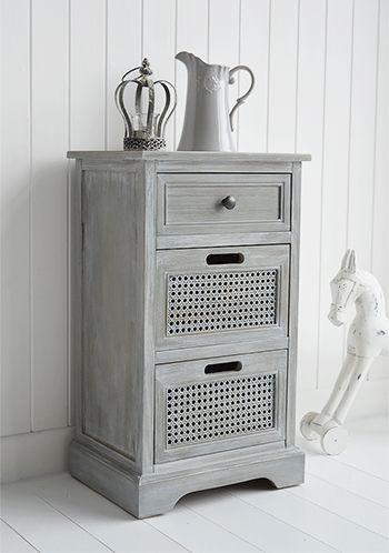 Best Of White Hallway Furniture