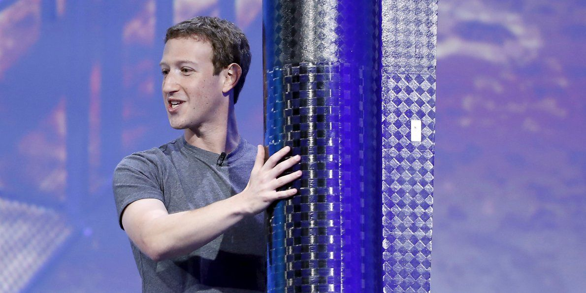 Facebooks project to take on cisco inspires such