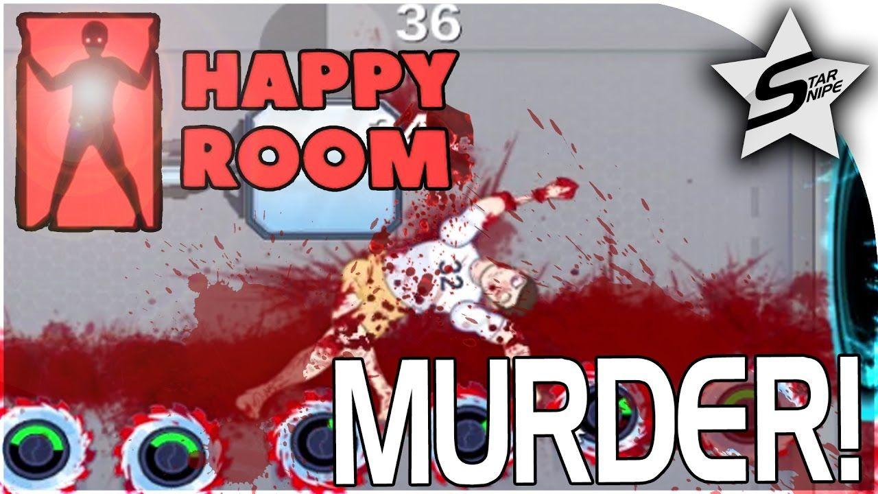 Happy Room Unblocked Game Online Http Happyroom Online Happyroom Happy Room Happy Room Game Happy Room Unblocked Ragdoll Achievement 2