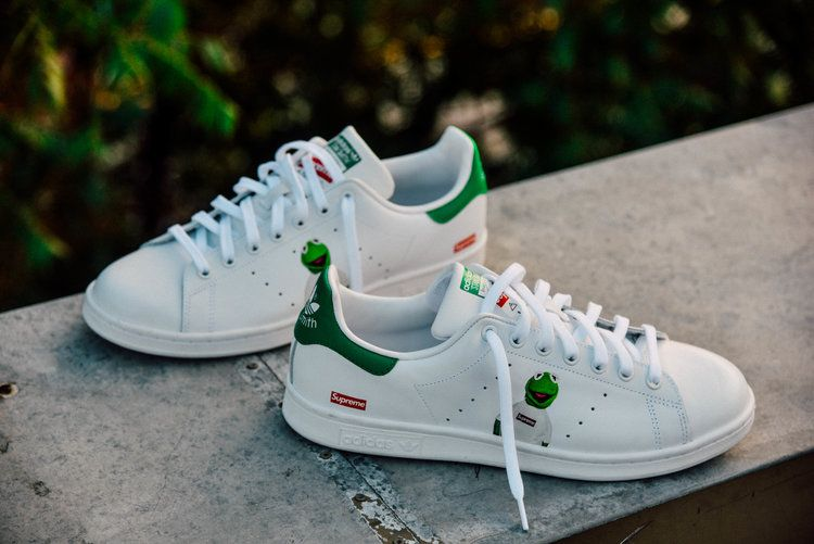 stan smith kermit discount code for