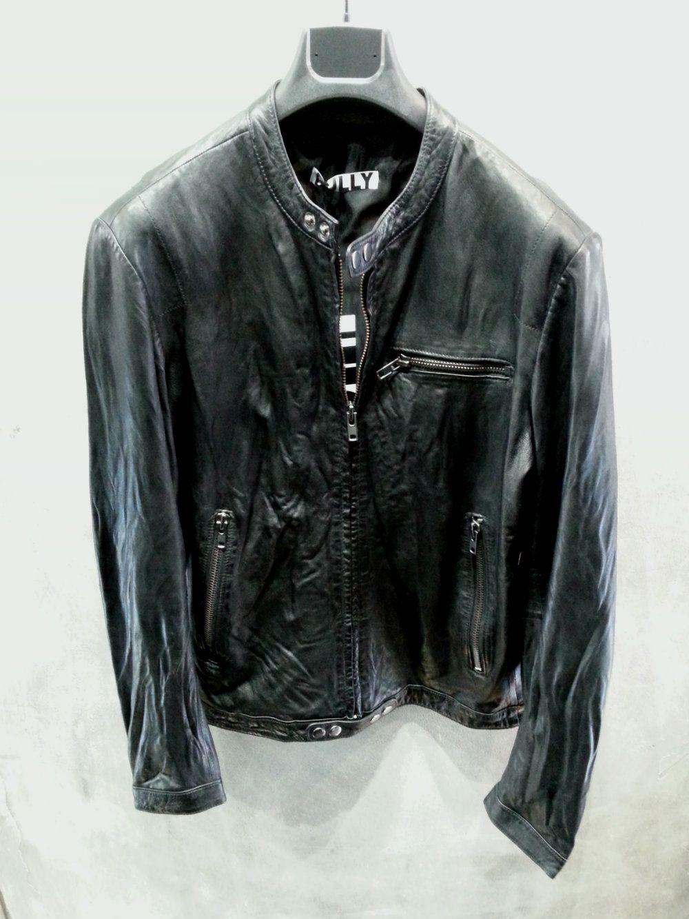 Garments Pinterest Bully Uomo Giubbotti Pelle Biker In 76w0xwqIpS
