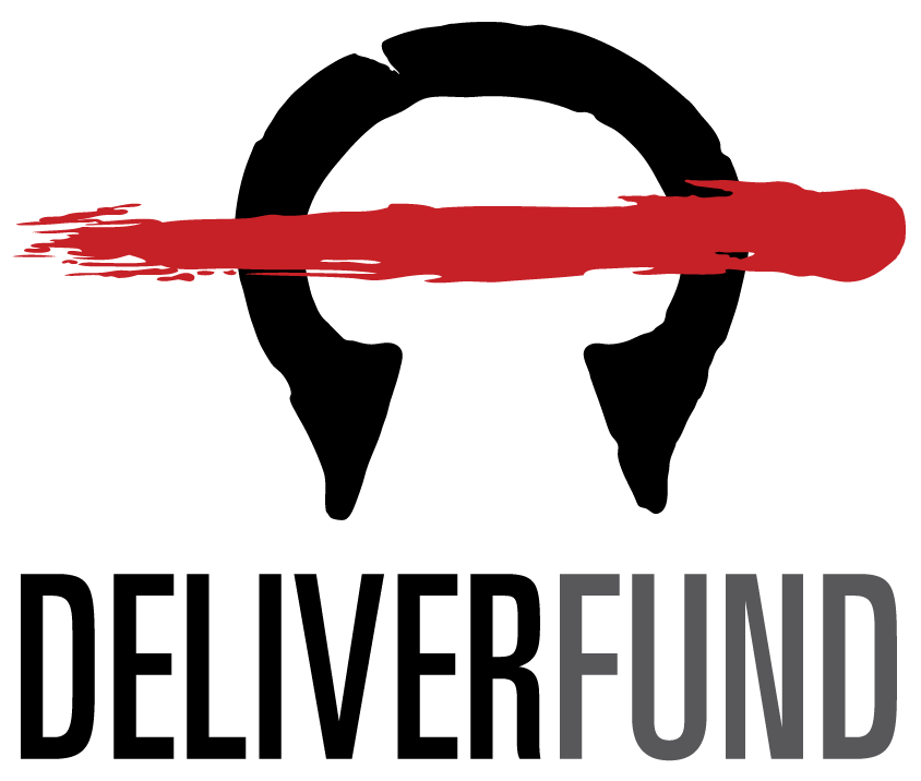 DeliverFund disrupts global human trafficking markets by combining uniquely qualified personnel with the best technologies, and then leveraging them in new ways to reach and rescue the victims of human trafficking.